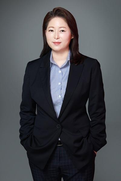 사진제공=원희정 변호사